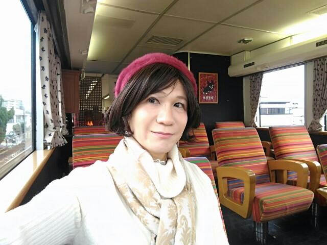 f:id:hikarireinagatsuki:20200215185122j:image