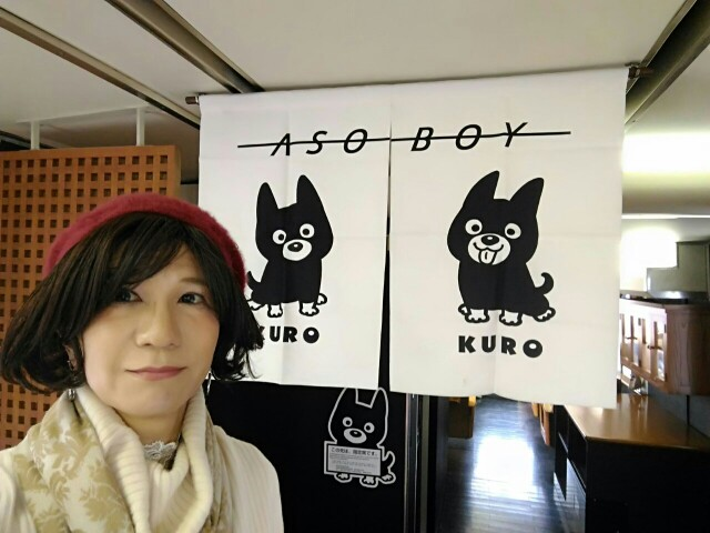 f:id:hikarireinagatsuki:20200215185327j:image