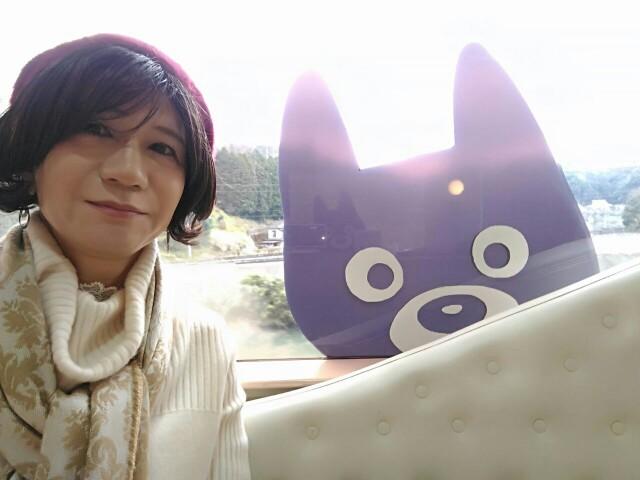 f:id:hikarireinagatsuki:20200215190358j:image