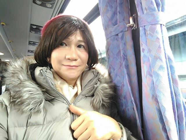 f:id:hikarireinagatsuki:20200215203120j:image