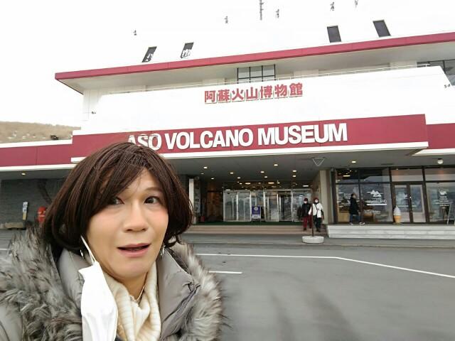 f:id:hikarireinagatsuki:20200215203235j:image