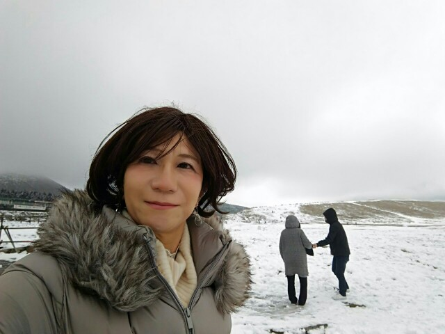 f:id:hikarireinagatsuki:20200215203320j:image