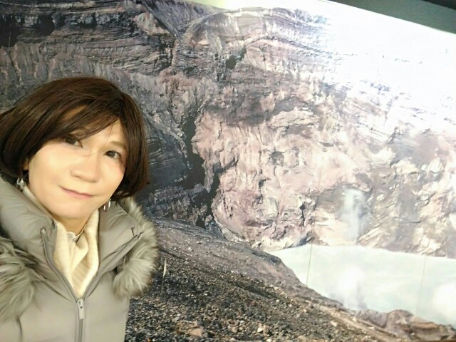 f:id:hikarireinagatsuki:20200215203440j:image