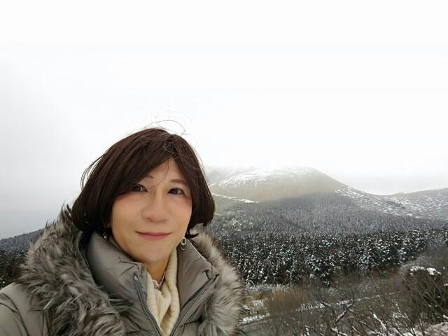 f:id:hikarireinagatsuki:20200215203603j:image