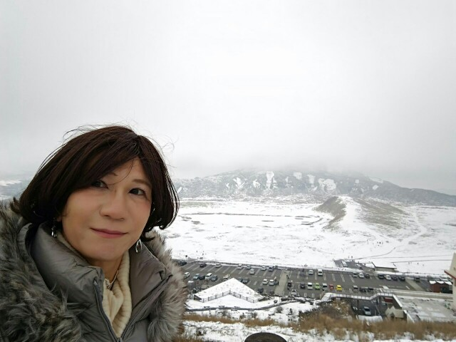 f:id:hikarireinagatsuki:20200215203616j:image