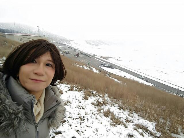 f:id:hikarireinagatsuki:20200215203801j:image