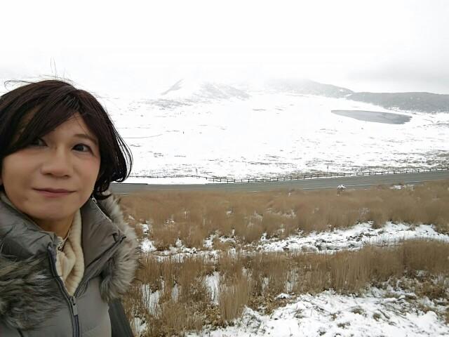 f:id:hikarireinagatsuki:20200215203810j:image