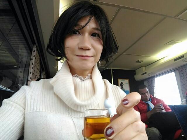 f:id:hikarireinagatsuki:20200215205347j:image