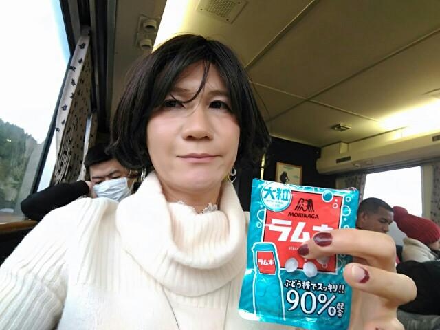 f:id:hikarireinagatsuki:20200215205504j:image