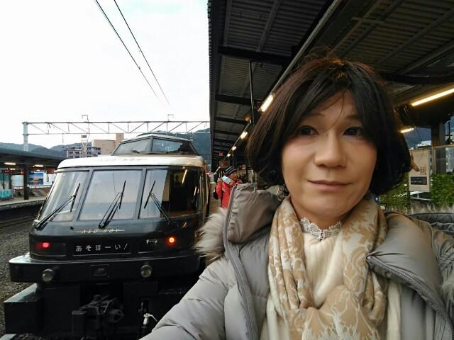 f:id:hikarireinagatsuki:20200215205925j:image