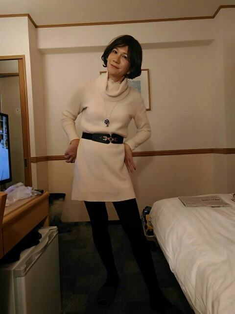 f:id:hikarireinagatsuki:20200215210105j:image