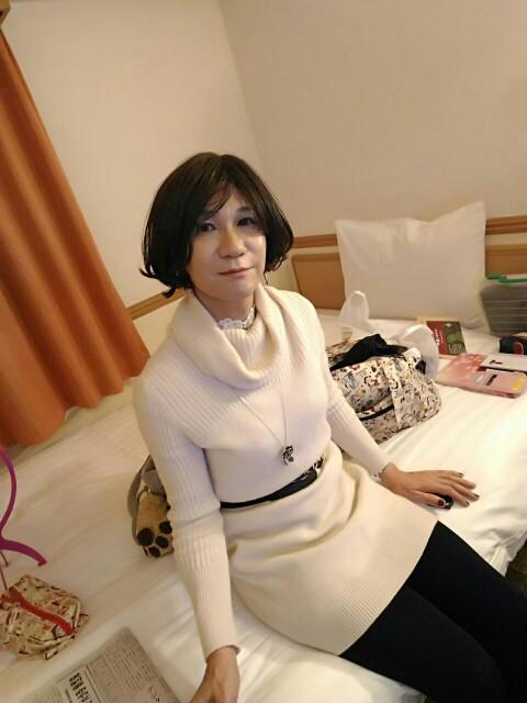 f:id:hikarireinagatsuki:20200215210139j:image
