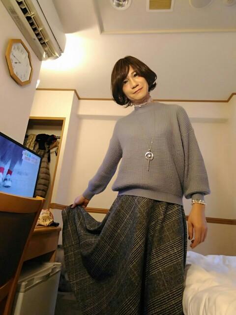 f:id:hikarireinagatsuki:20200215230142j:image