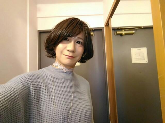 f:id:hikarireinagatsuki:20200215230207j:image