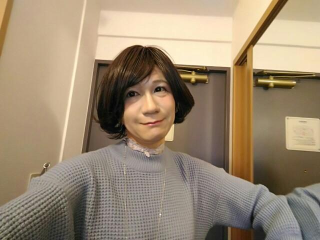 f:id:hikarireinagatsuki:20200215230236j:image