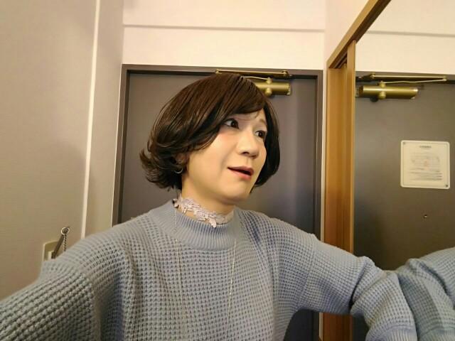 f:id:hikarireinagatsuki:20200215230249j:image