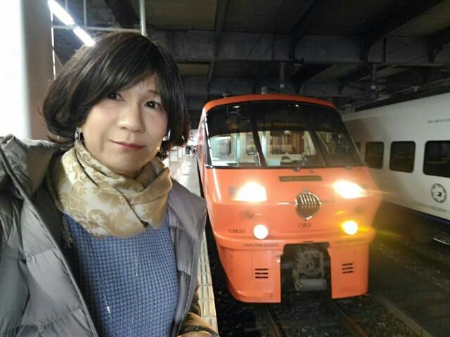 f:id:hikarireinagatsuki:20200215230308j:image