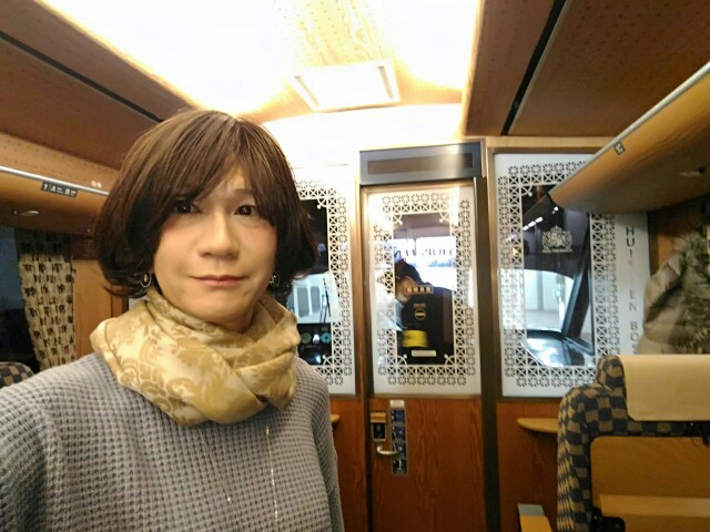 f:id:hikarireinagatsuki:20200215231037j:image