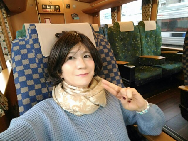 f:id:hikarireinagatsuki:20200215231101j:image