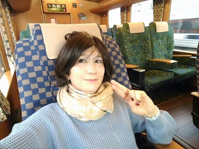 f:id:hikarireinagatsuki:20200215231116j:image