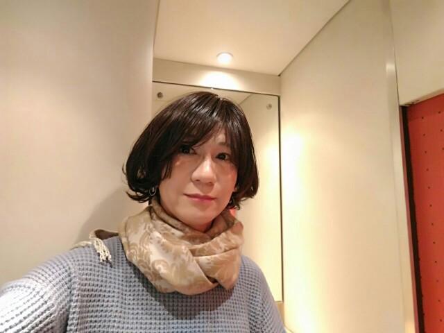 f:id:hikarireinagatsuki:20200215231222j:image