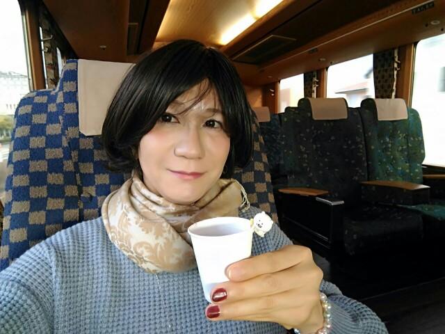 f:id:hikarireinagatsuki:20200215232923j:image