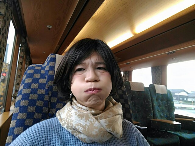 f:id:hikarireinagatsuki:20200215233108j:image