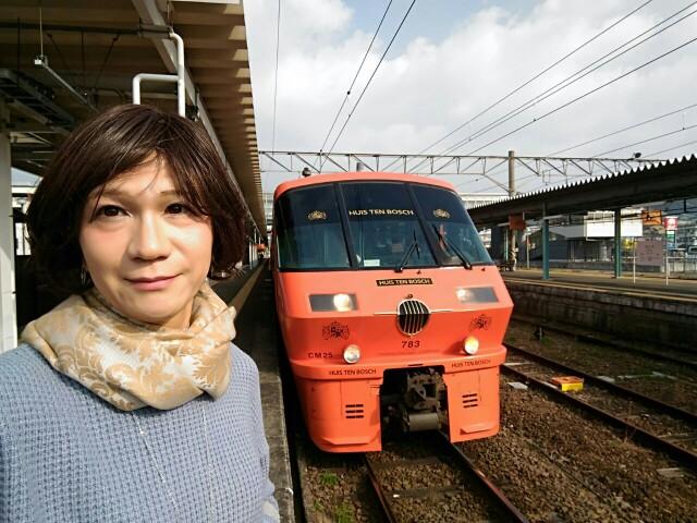 f:id:hikarireinagatsuki:20200215233409j:image