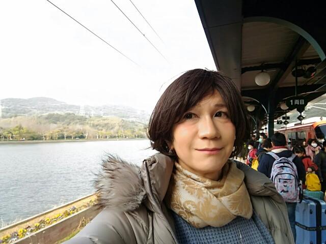 f:id:hikarireinagatsuki:20200215233505j:image