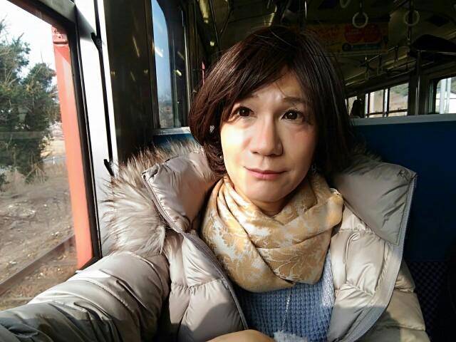 f:id:hikarireinagatsuki:20200215234024j:image