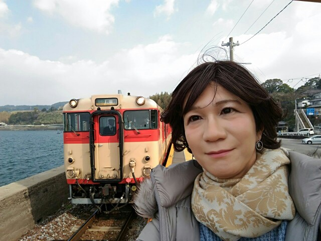 f:id:hikarireinagatsuki:20200215234118j:image