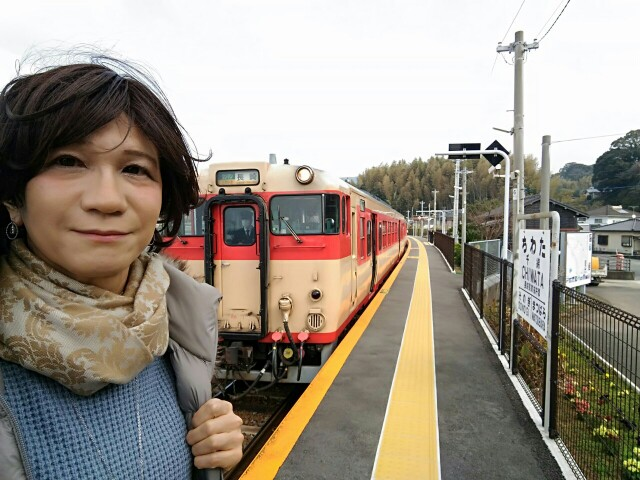 f:id:hikarireinagatsuki:20200215234133j:image