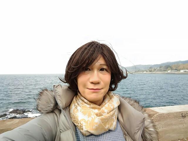 f:id:hikarireinagatsuki:20200215234147j:image