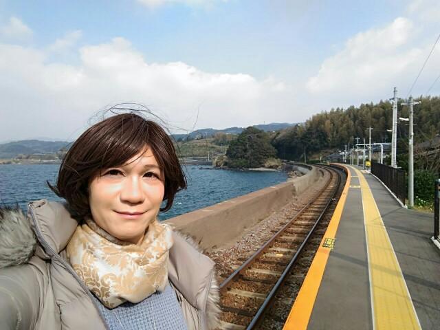 f:id:hikarireinagatsuki:20200215234242j:image