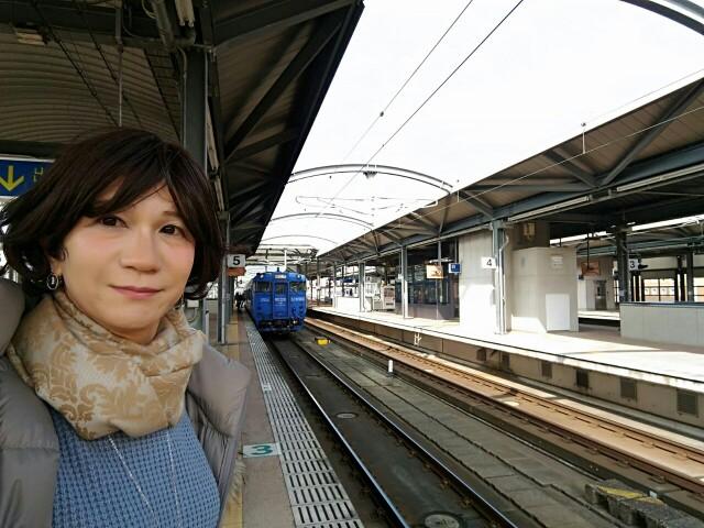 f:id:hikarireinagatsuki:20200215234612j:image