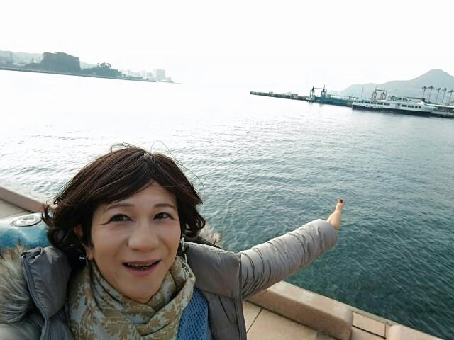 f:id:hikarireinagatsuki:20200215234955j:image