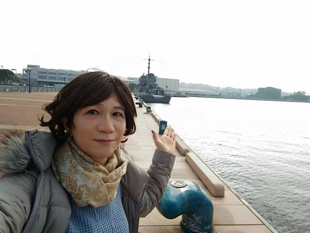 f:id:hikarireinagatsuki:20200215235012j:image