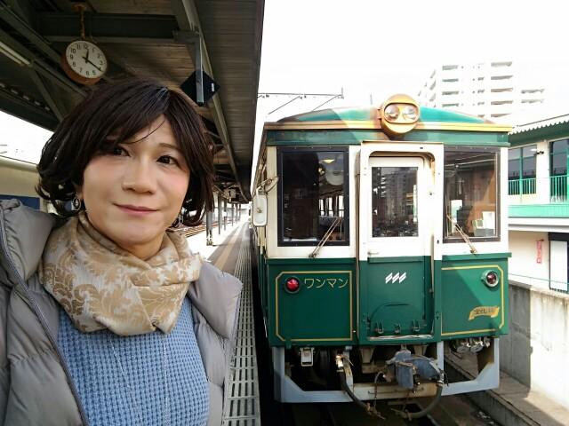 f:id:hikarireinagatsuki:20200216120821j:image