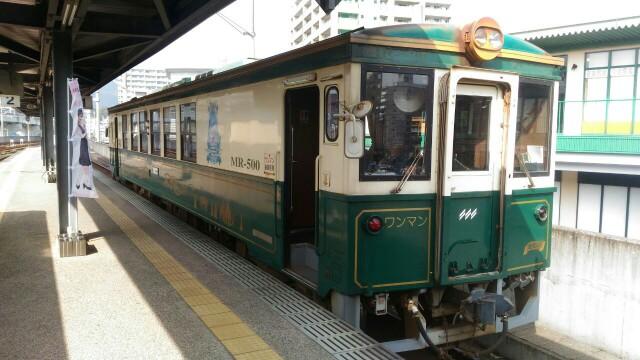 f:id:hikarireinagatsuki:20200216120841j:image