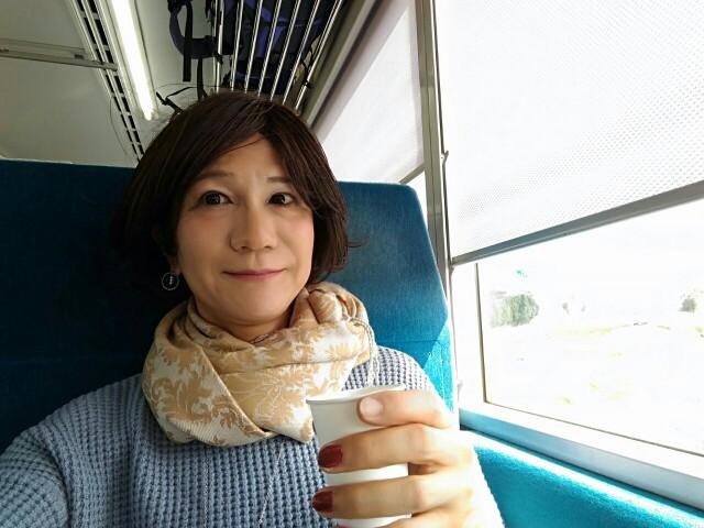 f:id:hikarireinagatsuki:20200216121007j:image