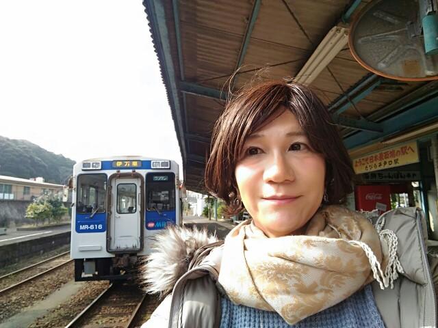 f:id:hikarireinagatsuki:20200216121319j:image