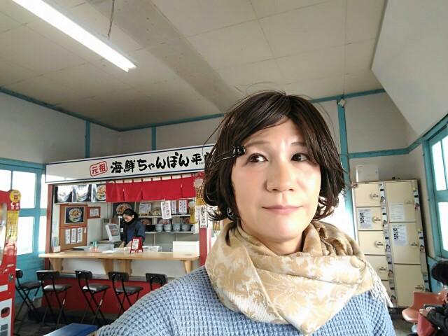 f:id:hikarireinagatsuki:20200216121453j:image
