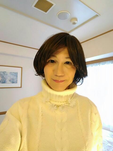 f:id:hikarireinagatsuki:20200216125714j:image