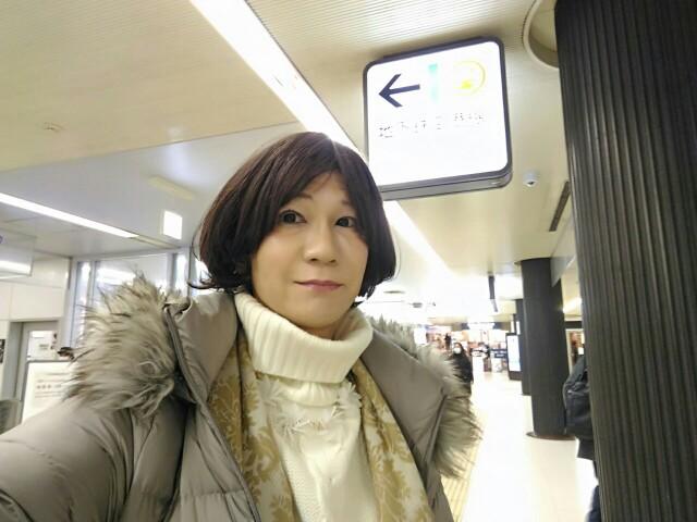 f:id:hikarireinagatsuki:20200216125810j:image