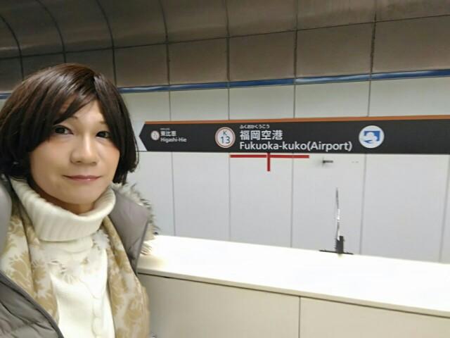 f:id:hikarireinagatsuki:20200216125928j:image