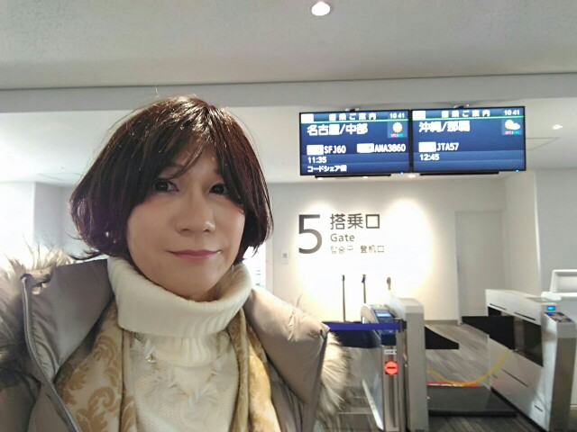 f:id:hikarireinagatsuki:20200216130105j:image
