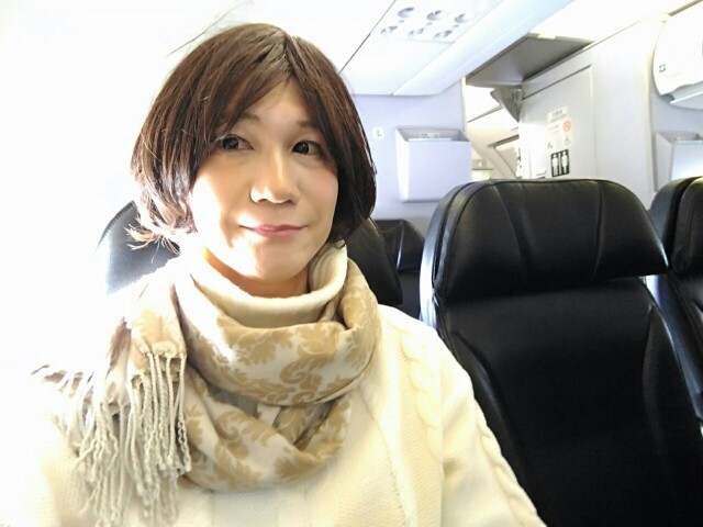 f:id:hikarireinagatsuki:20200216130159j:image