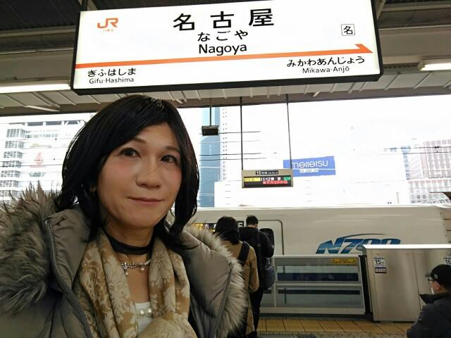f:id:hikarireinagatsuki:20200225142902j:image