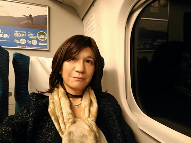 f:id:hikarireinagatsuki:20200225142954j:image