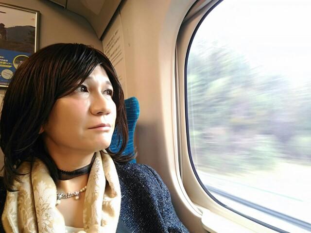 f:id:hikarireinagatsuki:20200225143009j:image